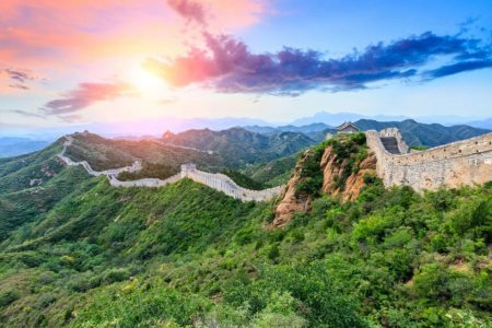 Best Places to Visit in China in 2019