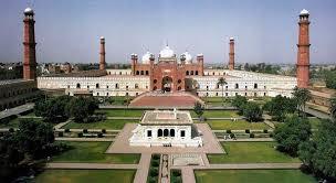 largest city of Pakistan